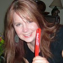 Heather Lockwood