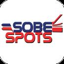 @SOBESPOTS .COM