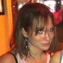 Alexandra McGrath