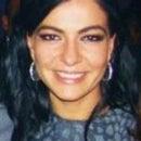 Carmen Zendejas