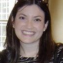 Brooke Welsch