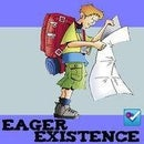 EagerExistence
