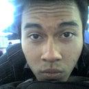 Fachri Ruswantana