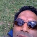 Chirdeep Chhabra