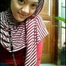 Venti Indri
