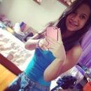 Ana Faria