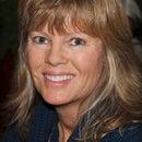 Cathy Cooper