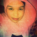 Ratih Andriyani