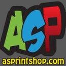 AS Printshop