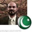 Shoaib Qureshi