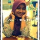 Rizki Mayasari