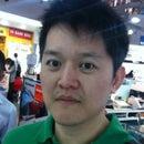 Han-Yeu Huang