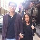 Lee Yup