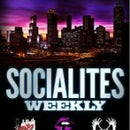 Atlanta Socialites