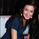 Danielle Walton
