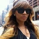 Jessi Rodriguez