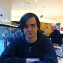 Renato Kristic