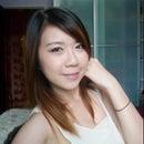 Mandy Chan
