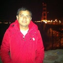 Mohammed Shahbaaz Hussain