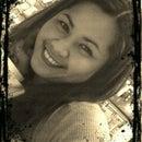 I'vjhiee Reyes