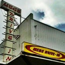 Megs Drive In http://fb.me/MegsDriveIn