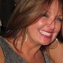 Claudia McGee