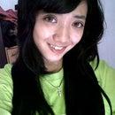 Eugenia Rithea Lovista