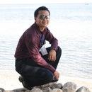 Arif Adi Sadewa