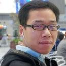 Mack Zhu