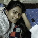 Shyamli Veeramani