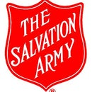 The Salvation Army Metropolitan Division