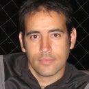 Ricardo Barra
