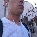 Gilvan Felipe