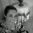 Laura A. Castanedas