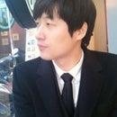 hyeonmin Jang