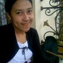 Namie MoEna