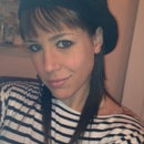 Lisa Jacovsky