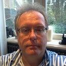 Bart Bruijn