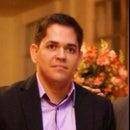 João Rodrigo Ezequiel