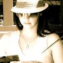 Jennifer Flynn-Grant
