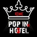 Pop Inn Hostel & Hotel