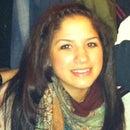 Melody Vega