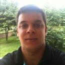 Felipe Santos