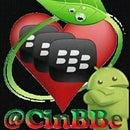 CinBB e