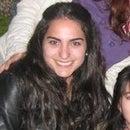 María Ignacia Pavez Travisany