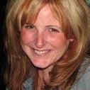 Becky Rimer
