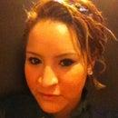 Lizzeth Castro