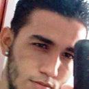 Felipe Chacon