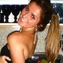 Fernanda Zarif