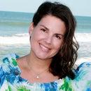 Michelle Malpass